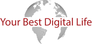 Your Best Digital Life